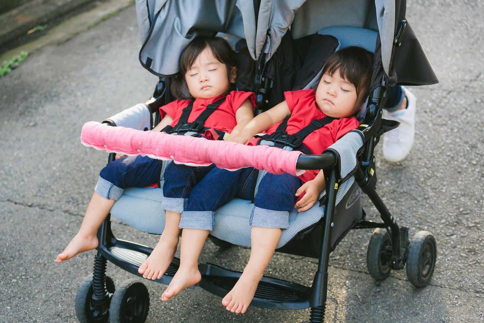 お子さんの寝ている時の歯ぎしり・いしはた歯科クリニック